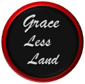 Grace less land